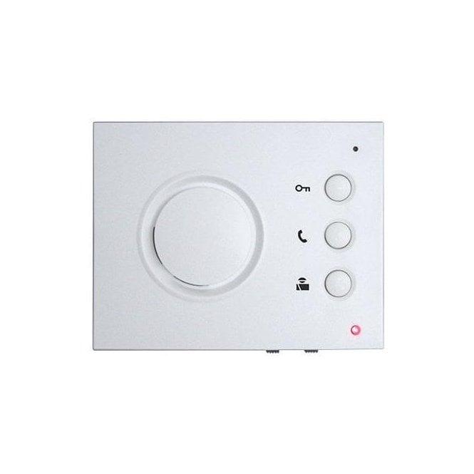 CDVI Handsfree Audio Phone - 3 Buttons