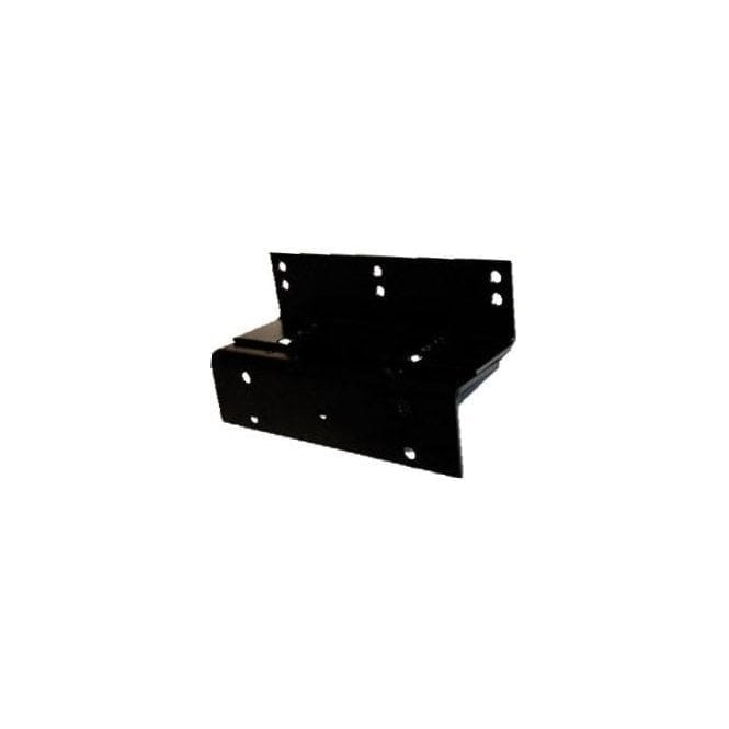 CDVI L Bracket for I400SR/ES400
