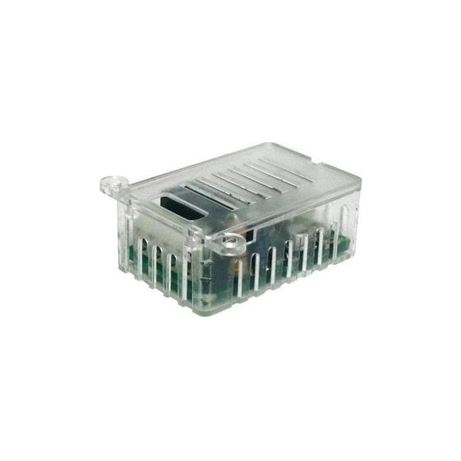 CDVI Receiver, 1 Relay, Rolling Code