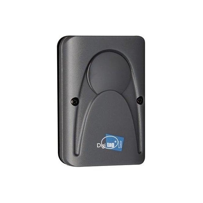 CDVI Standalone Access Control Reader