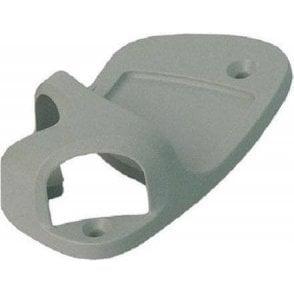 Wall Holder for TX26-E1, TX26-E2 & TX26-E4