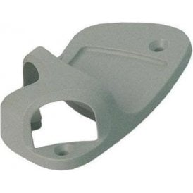 Wall Holder for TX26-E1, TX26-E2 & TX26-E4