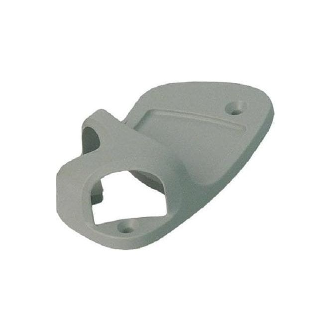 CDVI Wall Holder for TX39-E2 & TX39-E4