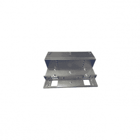 Z&L Bracket for 300 / 400 Series Magnets