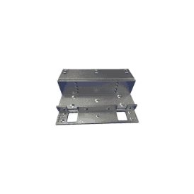 Z&L Bracket for 500 Series Magnets