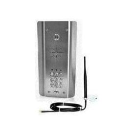 Cellcom Prime 6 Stainless Steel 4G Architectural