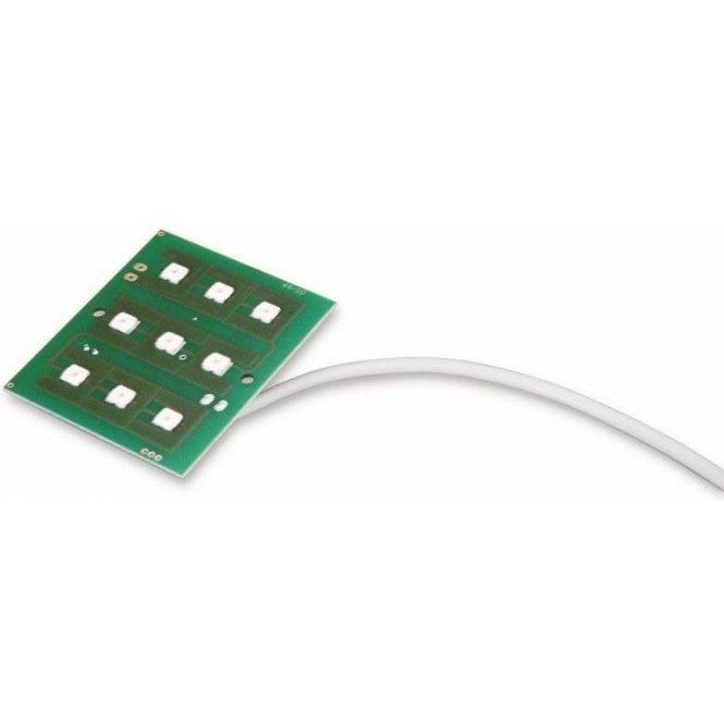 BENINCA circuit board for integral flashing light