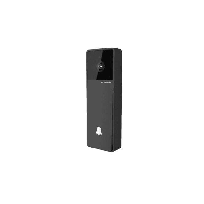 COMELIT Visto Smart WiFi Video Doorbell
