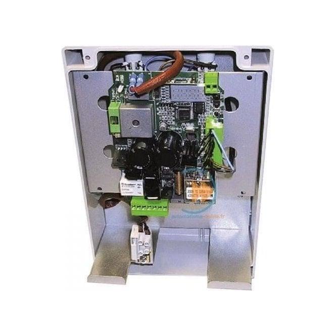 DEA 124RR Control board 24v dc