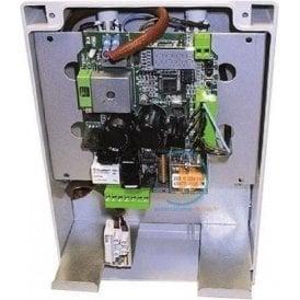 124RR Control board 24v dc