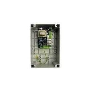 212E 230v Control board