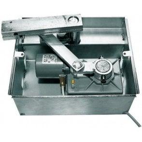 230v 200/CLEN Motor Only