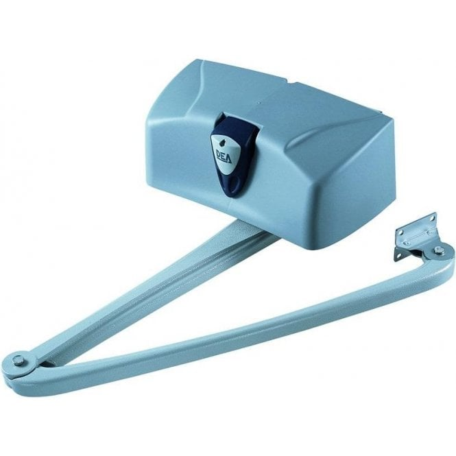 DEA 503 230v Electro mechanical automation for swing gates