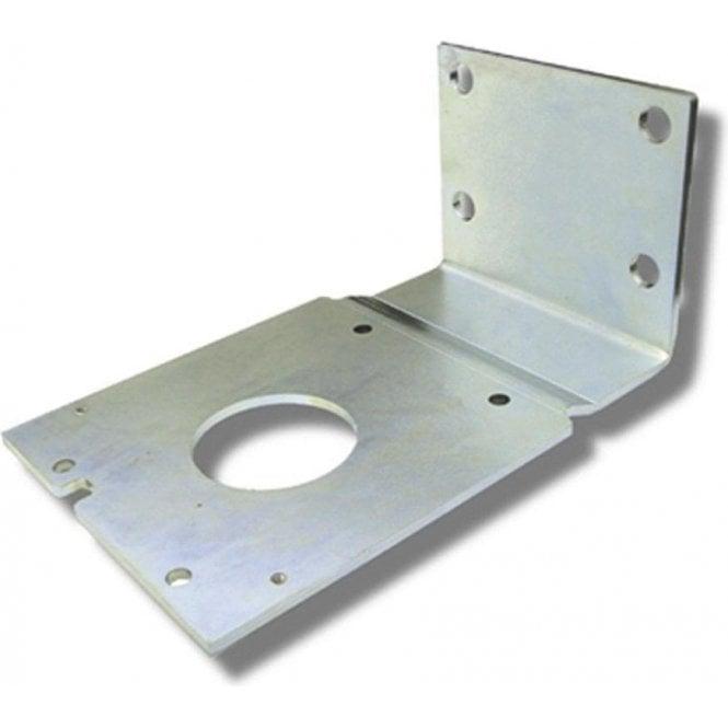 DEA 560P Vertical Fixing Plate