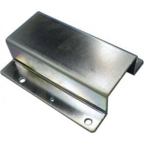 Boom Holder for Commercial Boom 60x30MM