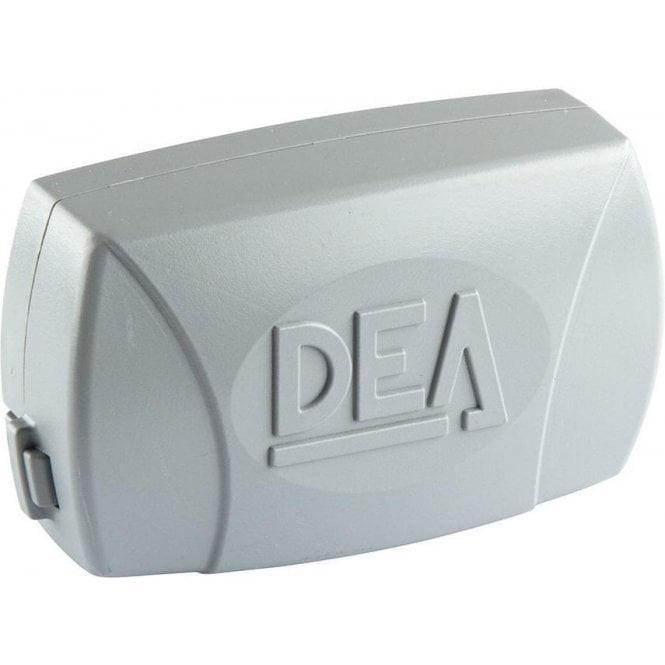 DEA Box for Radio Receiver 433 and 868