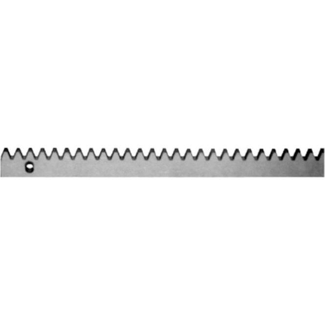 DEA Galvanised Steel Rack M6 (1M)