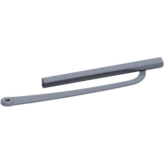 DEA GEKO/BS Rail Sliding Arm