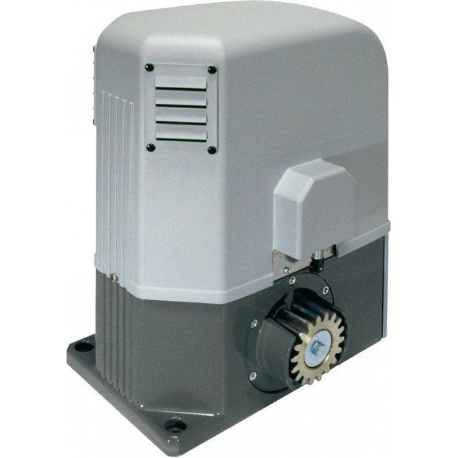DEA GULLIVER 10/24RRS/F 24v Sliding gate motor