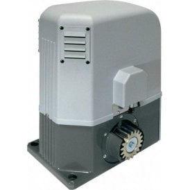 GULLIVER 1503E 230v Sliding gate motor