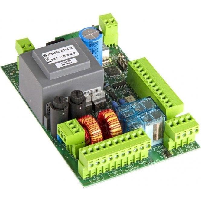 DEA NET230N Circuit Only