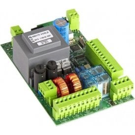 NET230N Circuit Only