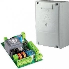 NET230N Control board