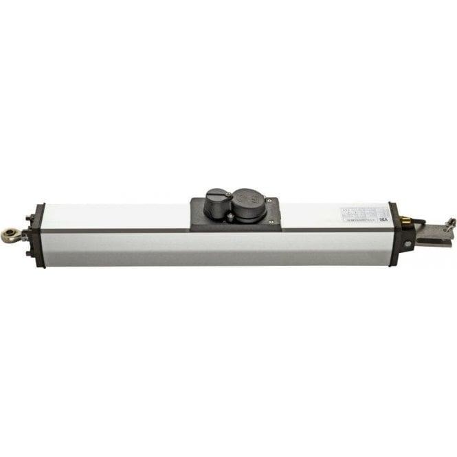 DEA OLI 606 LN Oli Operator - Hydraulic Automation for Swin Gates