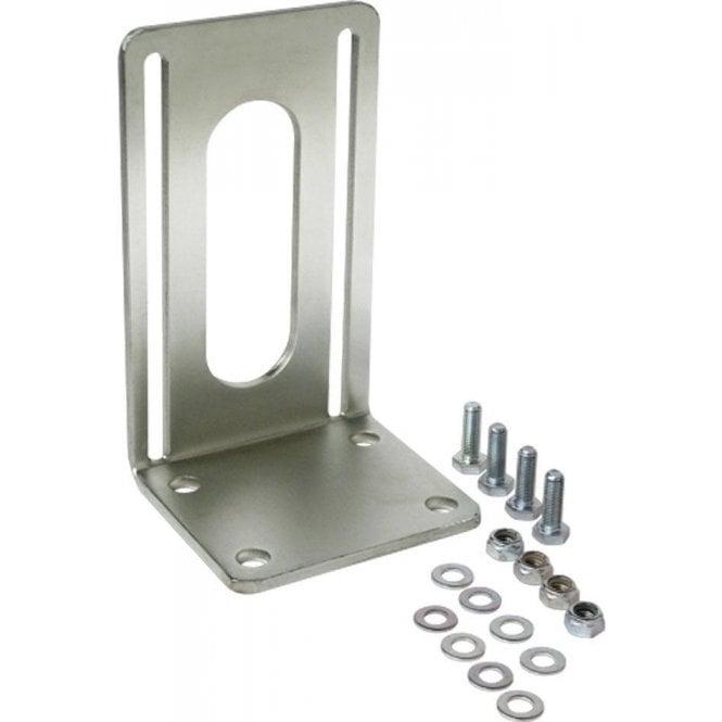 DEA Side Fixing Plate (Included in Motor)
