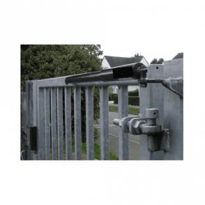 DICTATOR -DIREKT 200 - Gate/Door closer