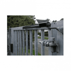 DICTATOR - DIREKT 150 Gate/Door closer