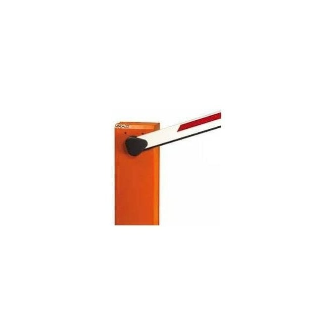 FAAC 620S4MKIT Automatic barrier kit
