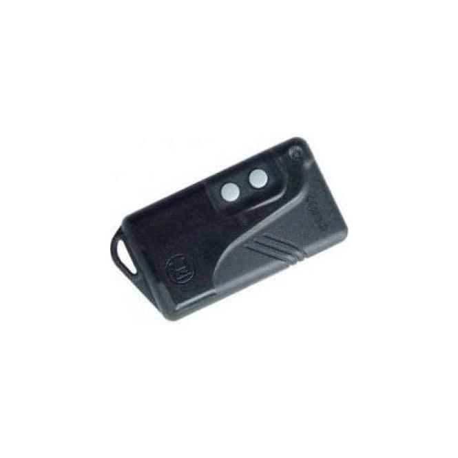 FADINI ASTRO 75/2T 2 button 315 Mhz remote transmitter - Now Obsolete