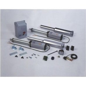F/202151 HINDI 880 sprint hydraulic operator kit