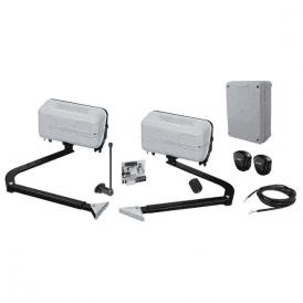 F/202803 APROLI 280 Electro hydraulic articulated operators kit