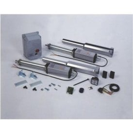 F/208850 HINDI 880 Hydraulic operator kit