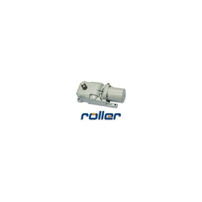 GENIUS Automation Roller 230v motor only
