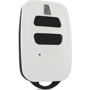 GT2 - New Style 2 button remote for DEA Gate