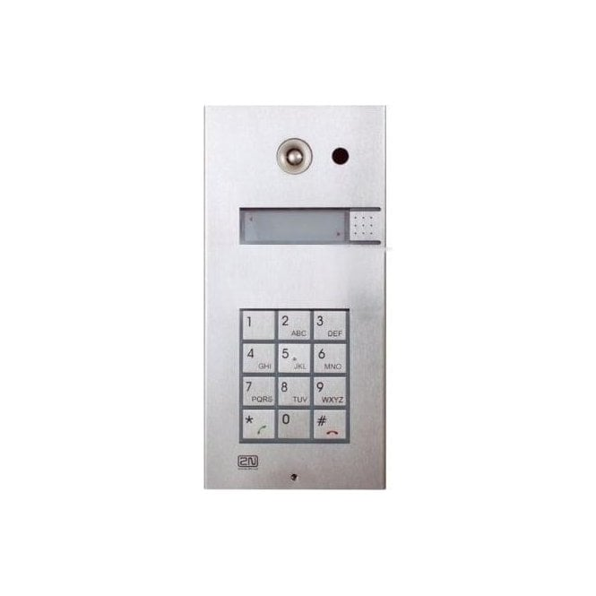 HELIOS VARIO IP Intercom