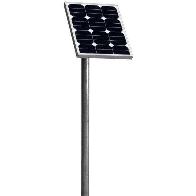 BENINCA High performance 30w solar panel