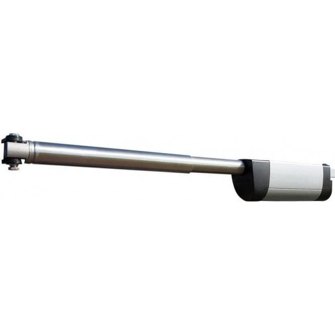 Locinox Locinox® SAMSON-2 Adjustable hydraulic gate closer