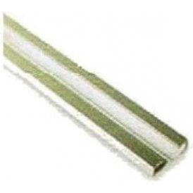 Aluminium Profile L-200cm