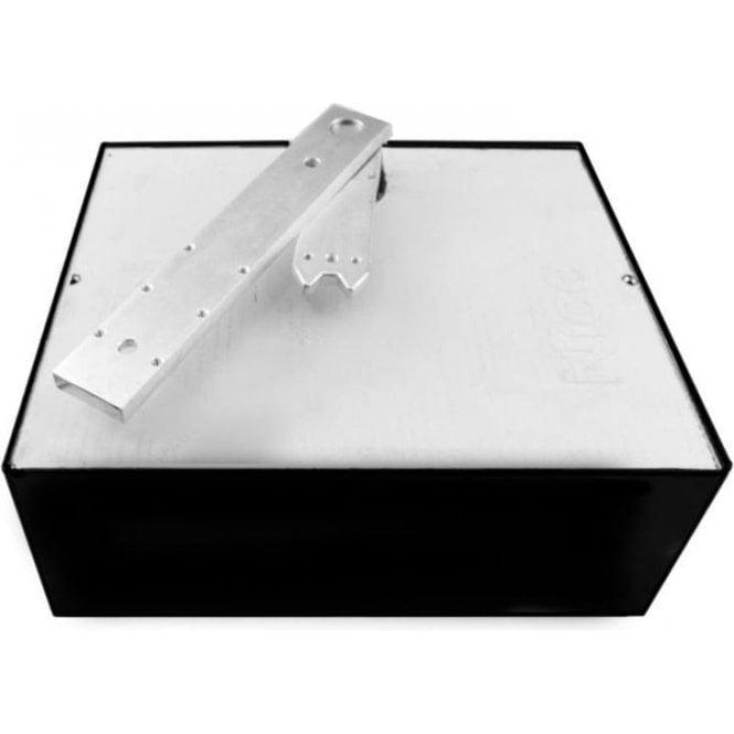 NICE BMBOX - BIG-FAB/ Big-Metro Foundation box