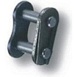 CRA2 Mechanical Accessory Joint for Chain