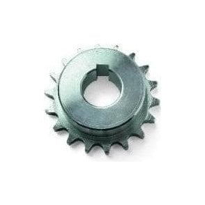 CRA7 18 Tooth Pinion