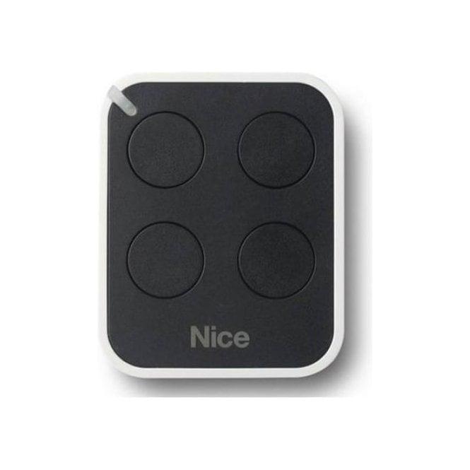 NICE ERA ONE Transmitter - 9 Channels 433.92MHz