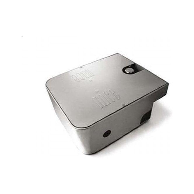 NICE MECF - Metroplex/M-FAB foundation box