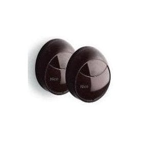Moon MOF pair of surface mounted photocells - **Now replaced by EPM**
