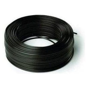 O-View OVA4 Flat 4-Wire Cable