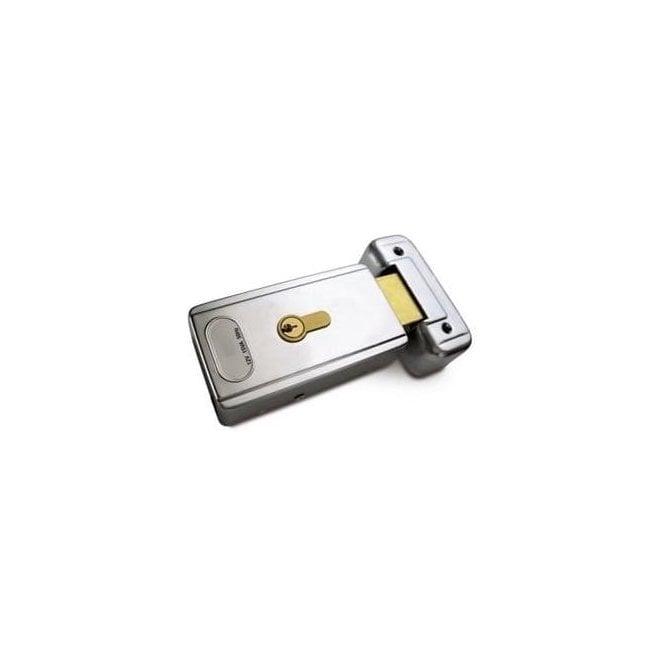 NICE PLA11 Horizontal 12v Viro lock